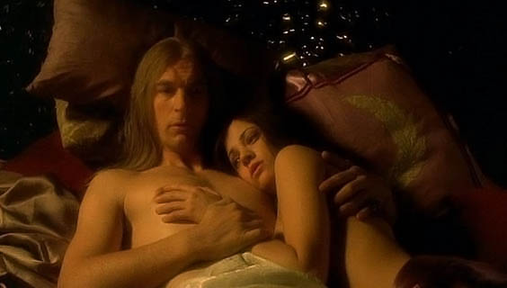 porno-film-pro-prizraka
