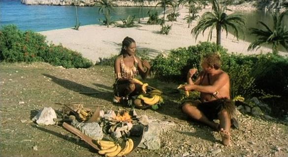 smotret-film-robinzon-na-ostrove-greha